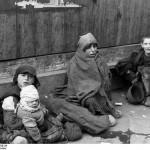 pologne-ghetto-de-varsovie-3-13184