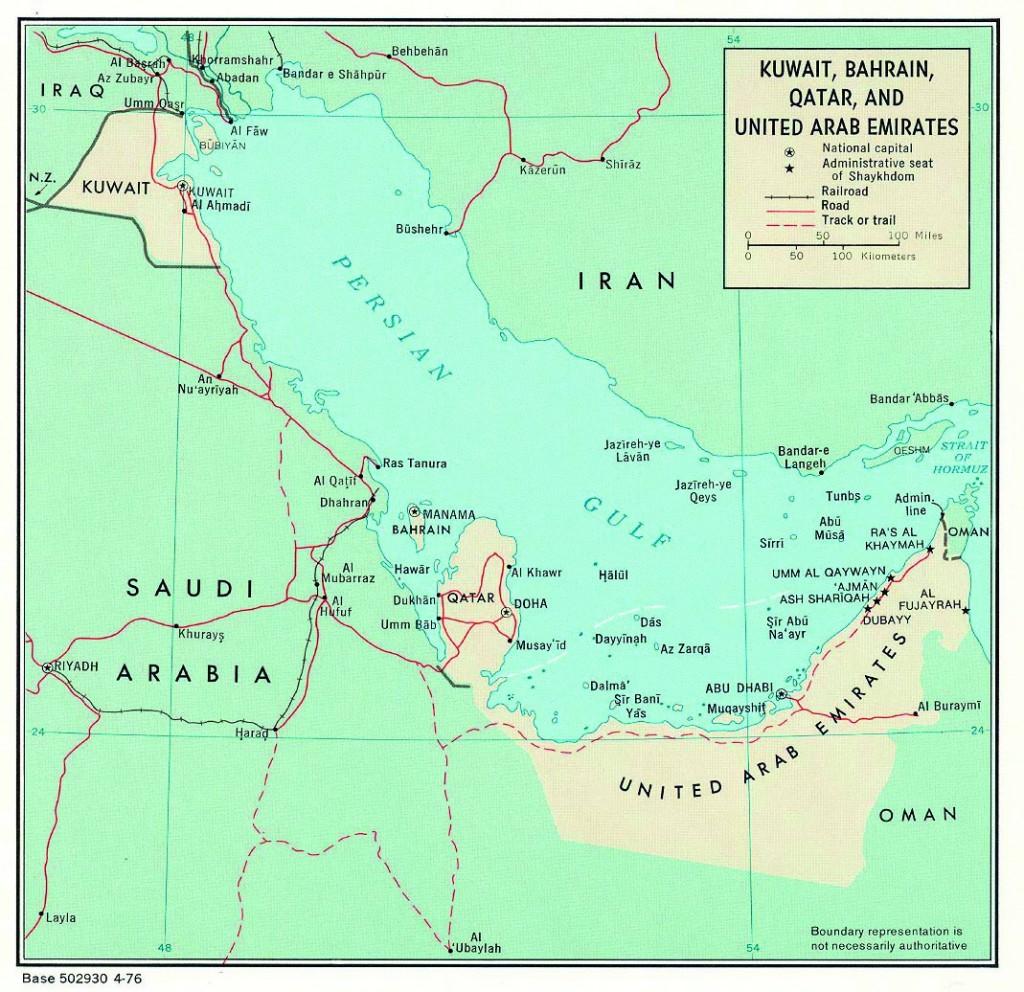 Carte-Bahrain-4-2