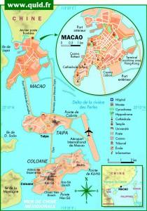 macao 2