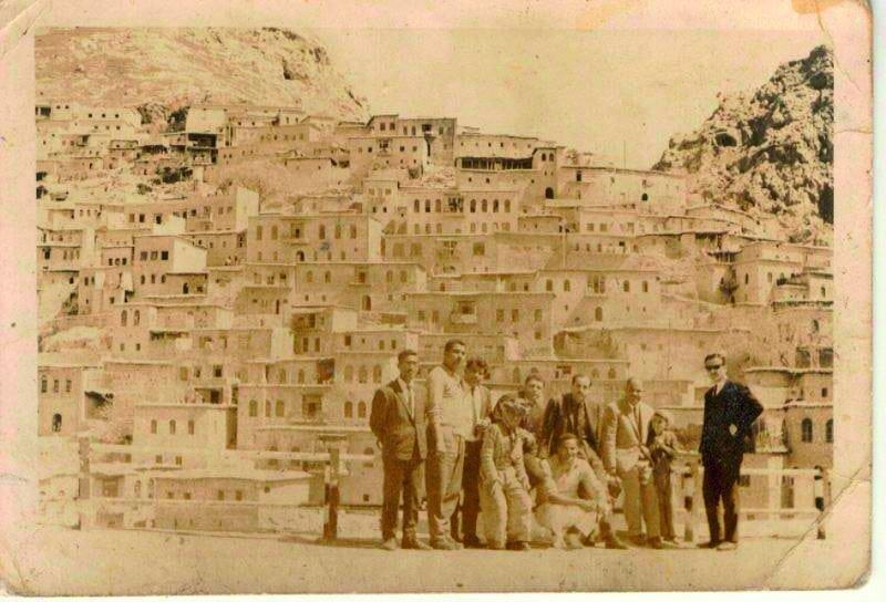 Copie de AqraWilageKurdistanF (2)