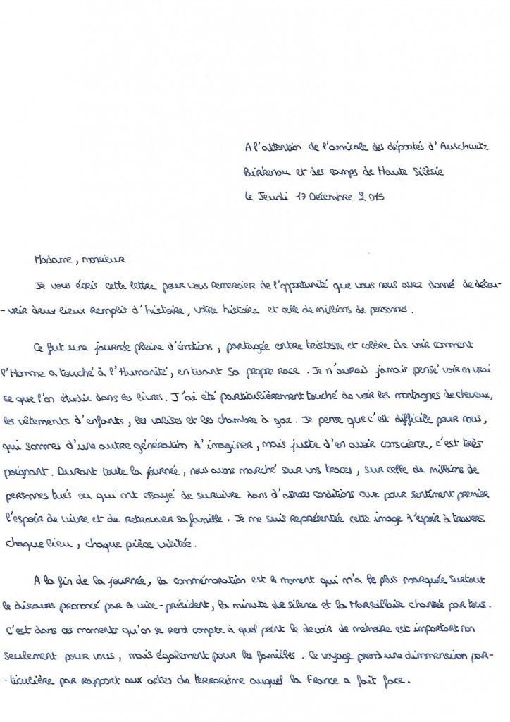 bulletin_24_Rillieux_4
