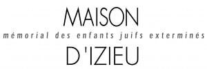 izieu logo