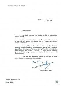 bulletin_27_charles_Baron_FH